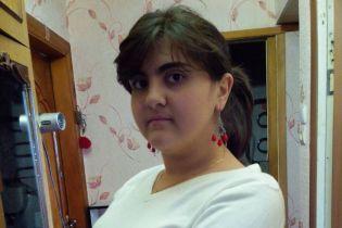 Семья Тамилы просит помощи в спасении жизни девочки