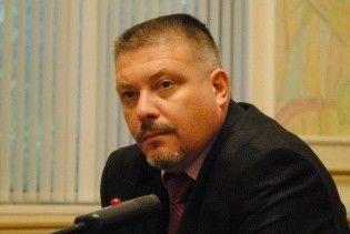 Український консул домігся зустрічі в Росії з політв'язнем Штибліковим