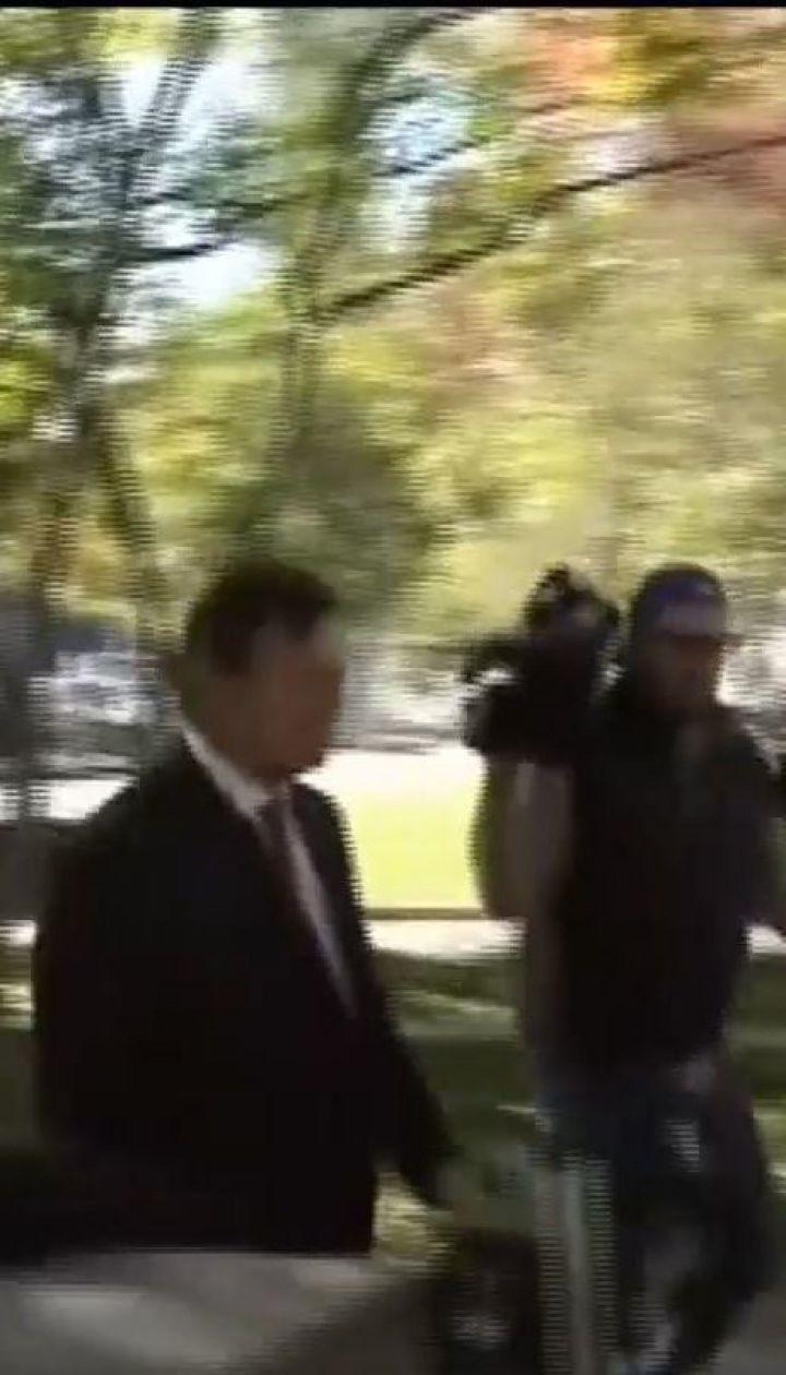 Німецькі журналісти дізналися, яких єврочиновників підкупив Янукович
