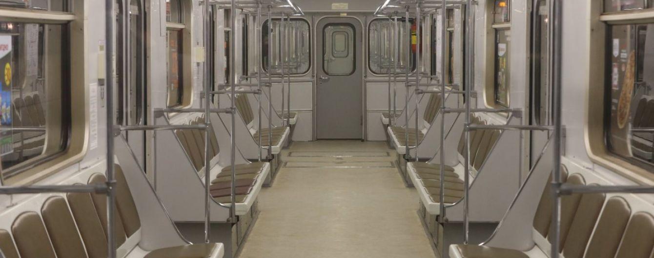 Наступна станція – реструктуризація. Київрада ухвалила рішення, яке допоможе не зупиняти роботу метро