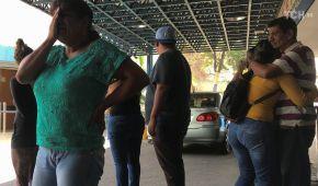 У Венесуелі внаслідок тисняви у нічному клубі загинули майже 20 людей