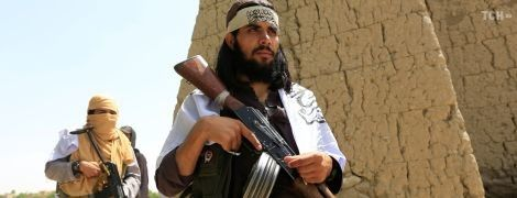Талибы отказались продлить перемирие с афганским правительством