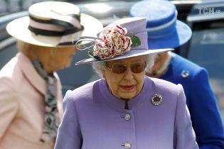 Кузен Елизаветы II готовится к заключению брака со своим бойфрендом