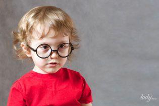 Отчего бывает косоглазие у детей и можно ли его исправить