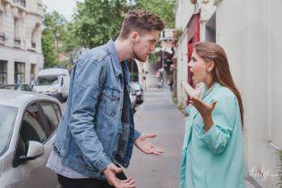 Три способа выгнать мужа, который не хочет уходить