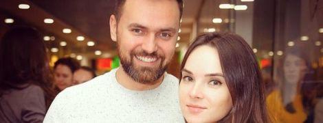 """Ведущий """"Евровидения-2017"""" Тимур Мирошниченко впервые стал папой"""