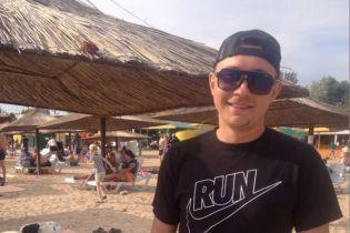 После нападения грабителей 29-летний Иван нуждается в медицинской помощи