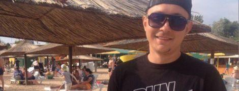 Після нападу грабіжників 29-річний Іван потребує медичної допомоги