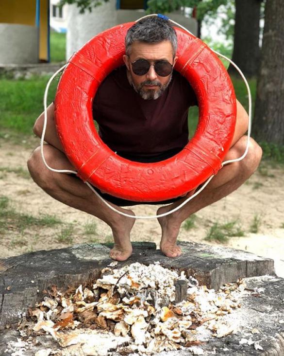 Сергей Бабкин_1
