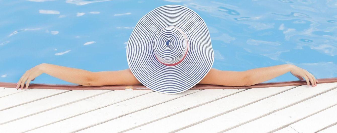 Руйнівниця міфів Супрун розповіла, чи можна плавати після їжі