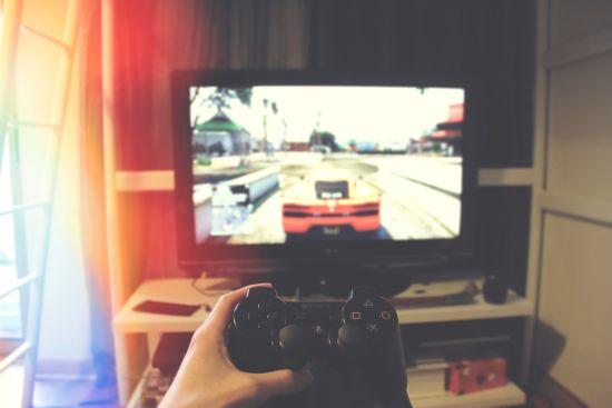Як кокаїн чи азартні ігри: ВООЗ внесла залежність від відеоігор до переліку хвороб