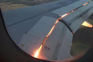 Назвали ймовірну причину несправності літака команди Саудівської Аравії під час польоту на ЧС-2018