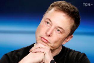 Илон Маск заявил о масштабном и разрушительном саботаже в Tesla