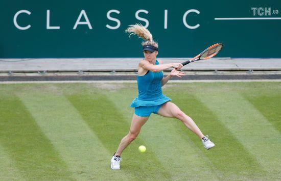 Wimbledon-2018. Українці дізналися своїх суперників у першому раунді