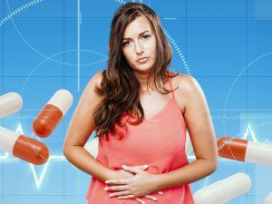 Холецистит: знижуємо ризики і міняємо спосіб життя