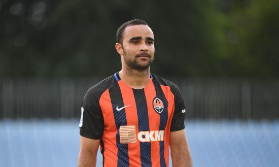 """Основний футболіст """"Шахтаря"""" подовжив контракт з сумою викупу 100 мільйонів євро"""