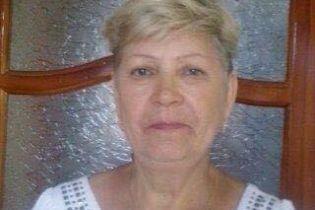 Мать крымского политзаключенного объявила голодовку, требуя обменять ее сына