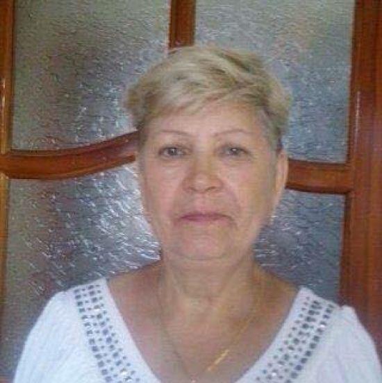 Мати кримського політв'язня оголосила голодування, вимагаючи обміняти її сина