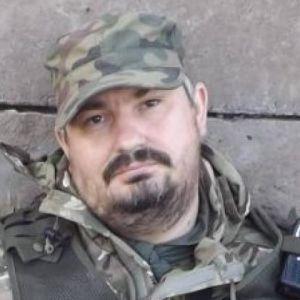 """Задержанным в Словакии украинцем оказался бывший член """"Правого сектора"""", разыскиваемый за бандитизм"""
