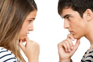 Как помочь подростку быть собой и не конфликтовать со всем миром