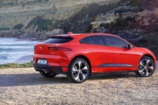 Jaguar разрабатывает новую модель под именем J-Type