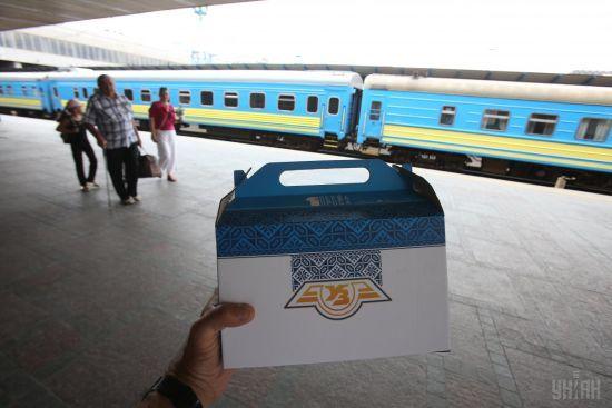 В ближайшие три года в Украине более чем вдвое подорожает проезд по железной дороге – СМИ