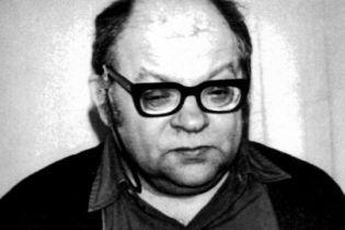 У США помер поет Наум Коржавін