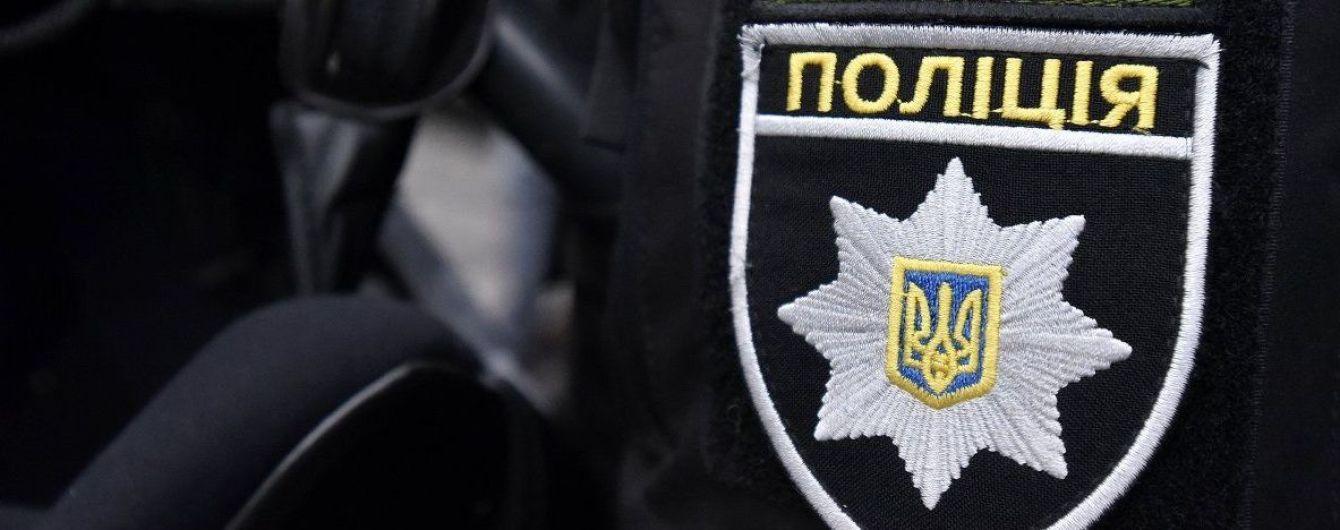 Залез через балкон на высоте 15 метров. Полицейский из Ужгорода спас 10-летнего мальчика
