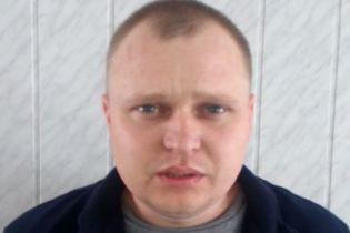 В Киеве преступник сбежал из-под стражи конвоиров