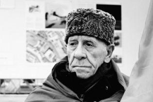 На окупованому півострові помер кримськотатарський активіст