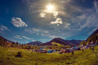 Створити другі Альпи із Карпат: у Криворівні завершився амбітний міжнародний форум Via Carpatia
