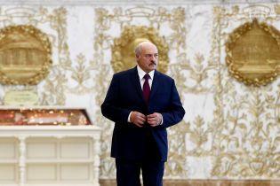 Лукашенко заговорив про загрозу входження Білорусі до складу іншої країни
