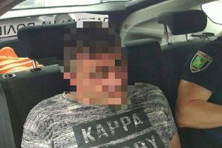 В Харькове суд избрал строгую меру пресечения мужчине, который убил супругов из-за долга