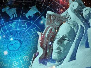 Что звезды нам пророчат: астропрогноз на 25 июня-1 июля