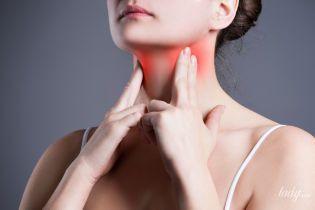 Щитовидная железа: как не пропустить проблему