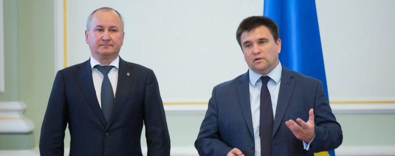 Главы СБУ и МИД заявили о российском следе в кровавом нападении на табор ромов во Львове