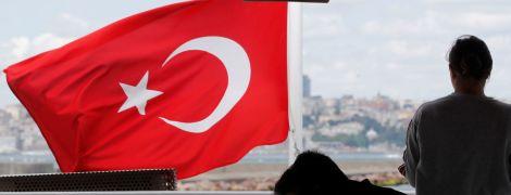 У Туреччині затримали відправлення тіла загиблого від рук росіянина українця додому
