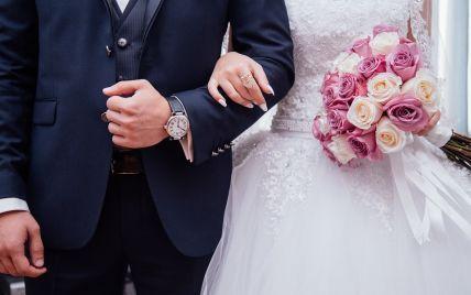 У Мелітополі авто влетіло у весільний натовп: є постраждалі