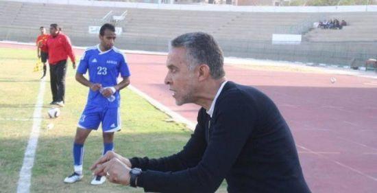 Єгипетський екс-тренер помер від серцевого нападу після поразки збірної на ЧС-2018