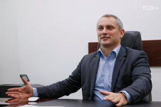 Російські хакери готують масштабну кібератаку на Україну на конкретний день - голова Кіберполіції