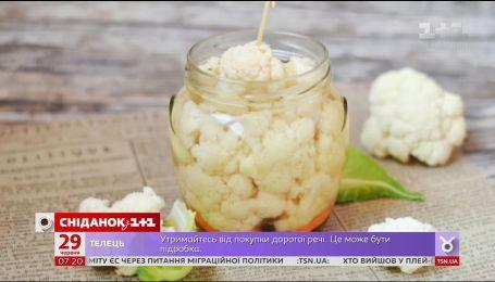 Консервация или заморозка: как сохранить витамины и не подвергнуться опасности