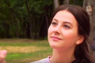 """""""Віагрянка"""" Кожевнікова про нову солістку: Для мене було важливо, щоб вона гарно співала"""