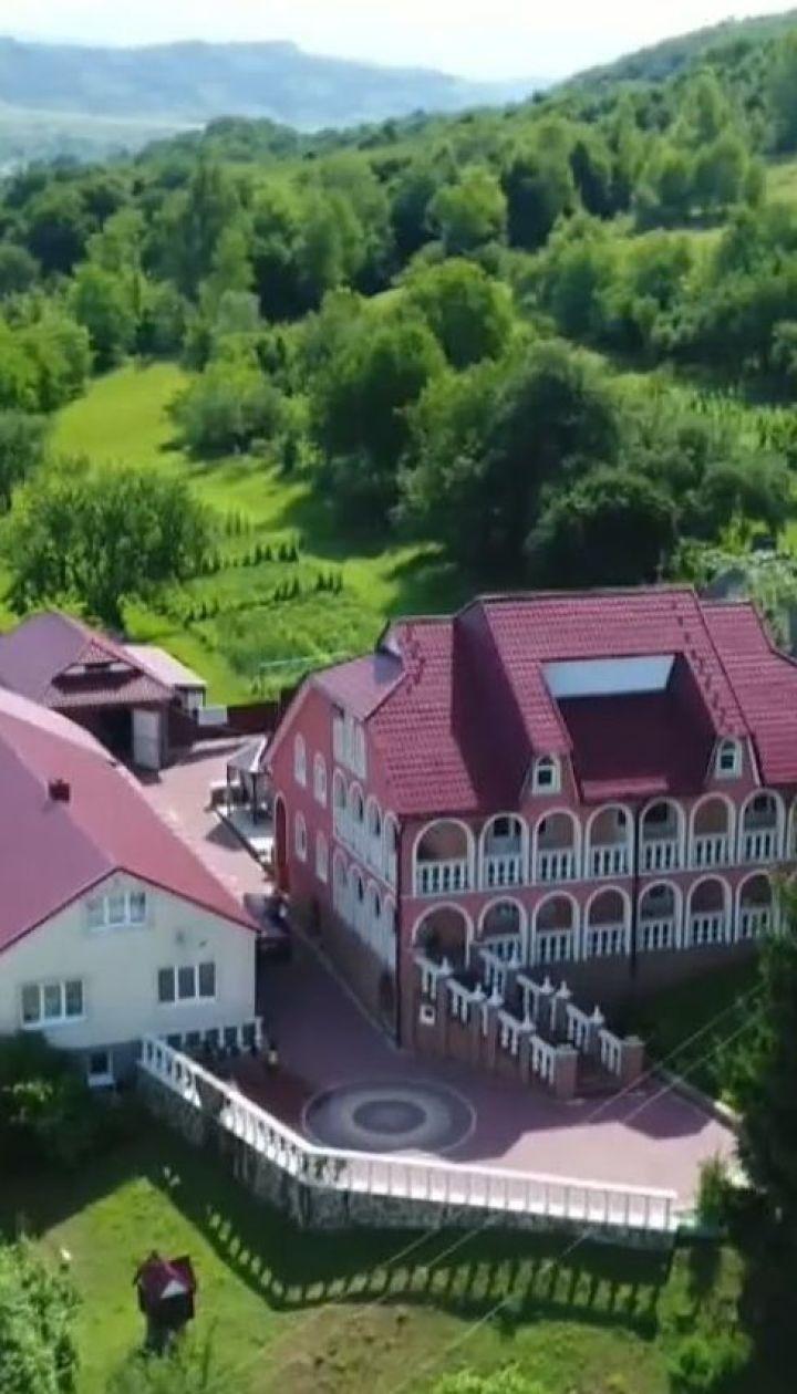 """""""Етнокод"""": ТСН дізнавалася секрети закарпатських румунів"""