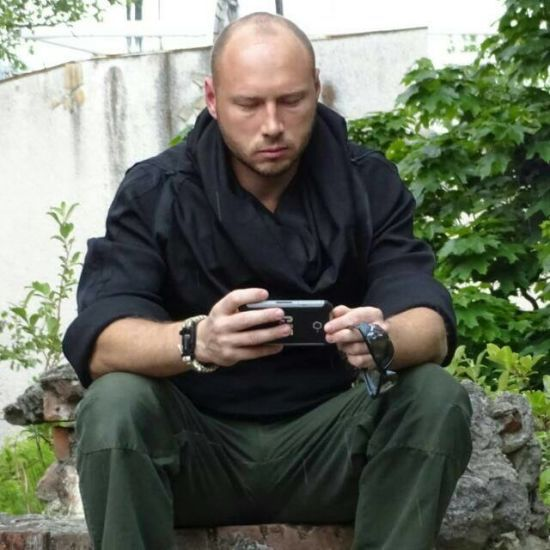 В Ірані знову затримали підозрюваного в убивстві українського моряка: чоловік оголосив голодування