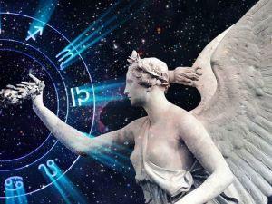 Что звезды нам пророчат: астропрогноз на 2-8 июля