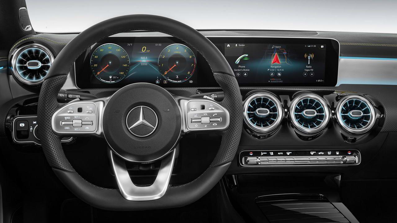 Mercedes-Benz A-Class_4