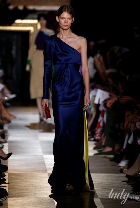 Коллекция Schiaparelli Haute Couture осень-зима 2018-2019_32