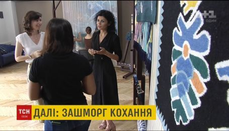 Каждый второй украинец хочет заниматься бизнесом