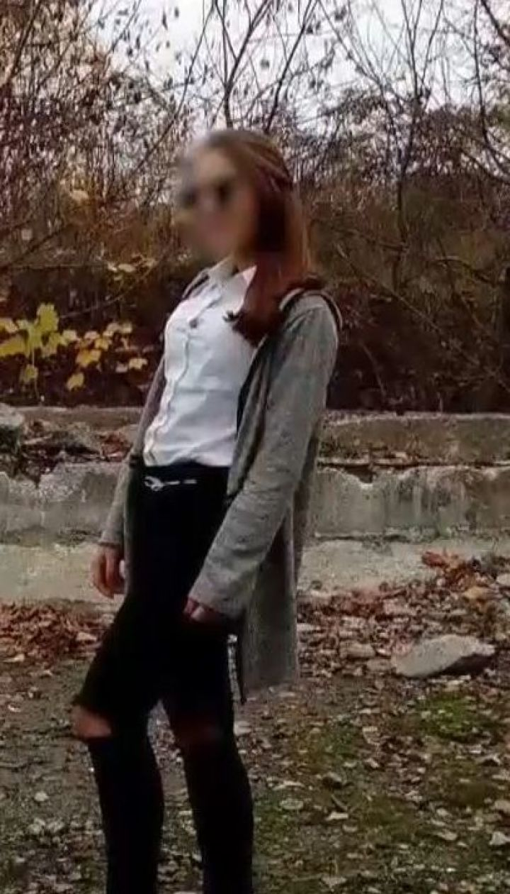 На Киевщине подросток совершил самоубийство из-за измены девушки