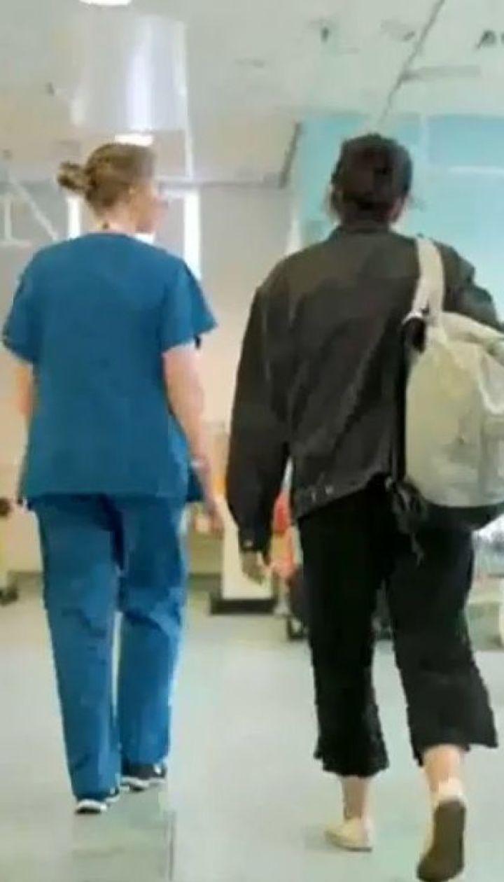 Дьявол в белом халате. Британская полиция арестовала медсестру, которую подозревают в убийстве младенцев